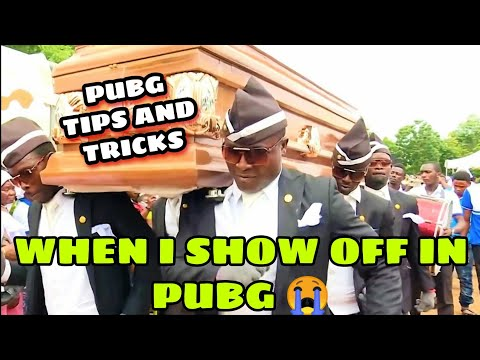 when-i-show-off-in-pubg-mobile-||-pubg-tips-and-tricks-rip