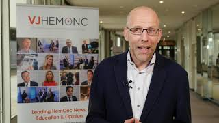 Prevention and management of adverse events in relapsed myeloma