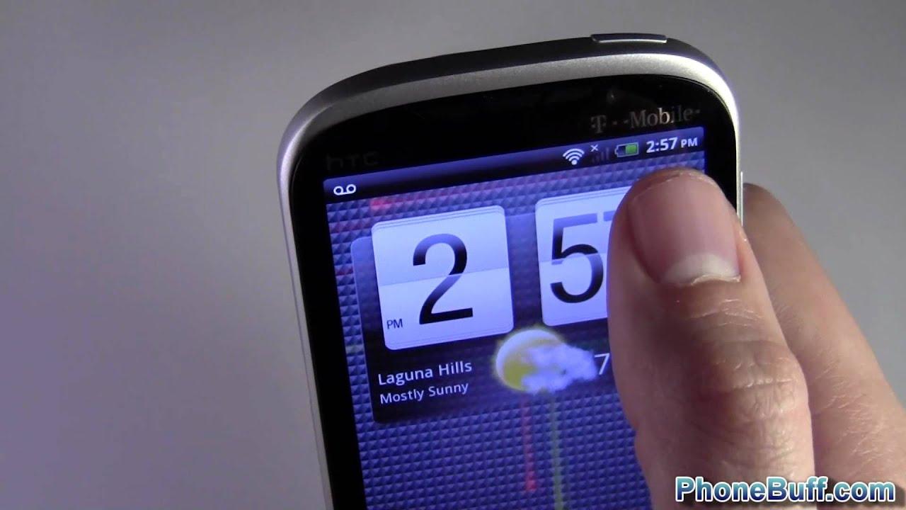 Best smartphone for beginners