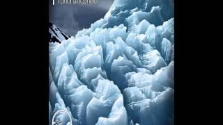 Terminus - Icefield