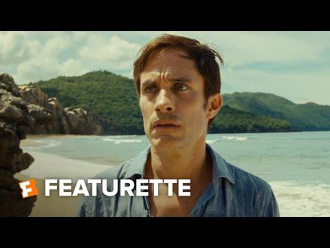 Old Featurette - Mind Matrix (2021) | Movieclips Trailers