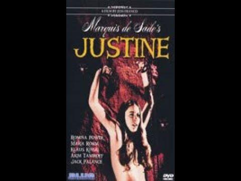 Download Justine Marquis De Sade (1969) Klaus Kinski, Romina Power, Jack Palance