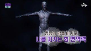 [교양] 닥터 지바고 348회_210612_염증과 암을…