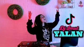 Download lagu YALAN ANGKLUNG | TIKTOK VIRAL!!! (DJ IMUT REMIX)