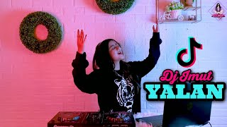 YALAN ANGKLUNG | MELODY TIKTOK VIRAL!!! (DJ IMUT REMIX)