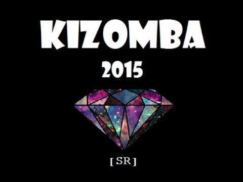 Zara Larssson - Uncover Kizomba Mix ♥ [2015]