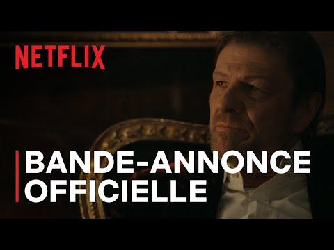 Snowpiercer - Saison 2 | Bande-annonce officielle VF | Netflix France