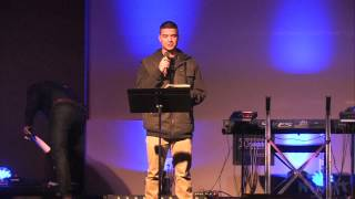 Download Sews Youth Praise Night 2015 Generation Fire