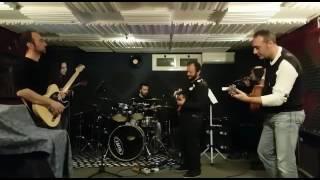 Contessa Miseria - Per Niente Stanca (Tribute Carmen Consoli)