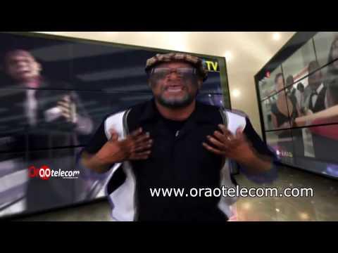 ORAO TELECOM PUB - VUE DE LOIN   PART 1