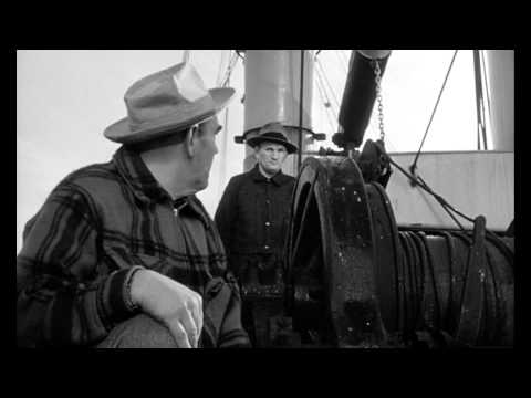 On The Waterfront Trailer (1080p)