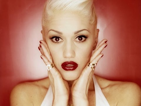 GWEN STEFANI: After 6.(Gowns And Dresses)-50 Moments Of Style.