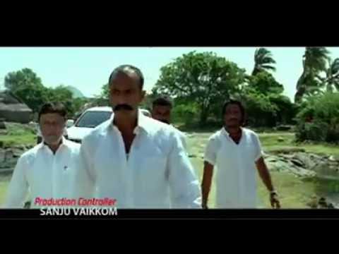 THIRUVAMBAADI THAMBAN (2012) Trailer