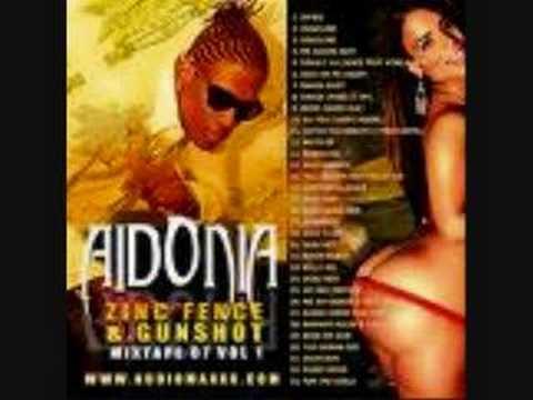 aidonia-empty
