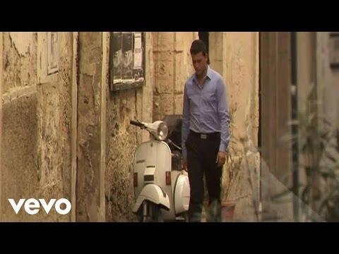 Patrizio Buanne - Un Angelo (Angels)