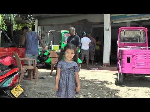 Bentota Srilanka/best Tourist Destination