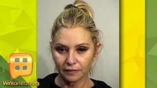 ¿Por qué viviendo en una zona exclusiva, Daniela Castro es acusada de robo a una tienda?