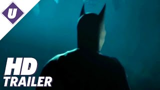 Titans - Official Season 1 Finale Trailer | Robin vs Batman