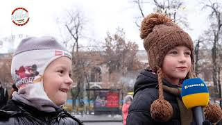 Как украинцы относятся к взяткам | Без паники