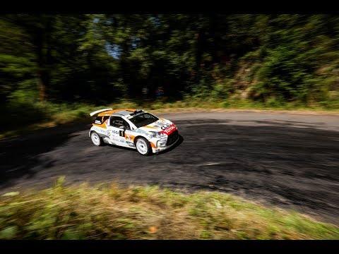 le team chl sport auto remporte une nouvelle victoire au rallye aveyron rouergue occitanie. Black Bedroom Furniture Sets. Home Design Ideas