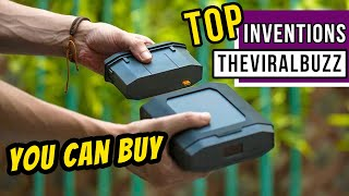Top 10 Products on Aliexpress & Amazon 2020  to buy | New Tech Gadgets Amazing Technology