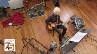 Metropole Orkest 75 jaar: The show must go on - deel 3