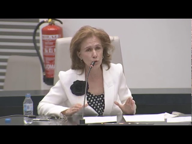 El PSOE propone crear una red de residencias de mayores municipales y de proximidad