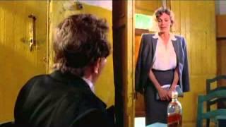 Under the Volcano (1984) - Albert Finney