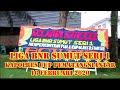 Liga Bnr Seri  Satuhatisatuhobi  Mp3 - Mp4 Download