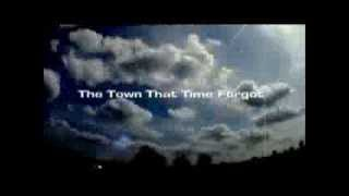 The Town That Time Forgot extract - Louisa Gummer British ISDN Voiceover