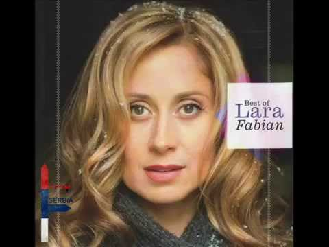 Lara Fabian   The Best Of   2010