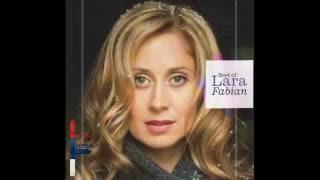 Lara Fabian   The Best Of   2010