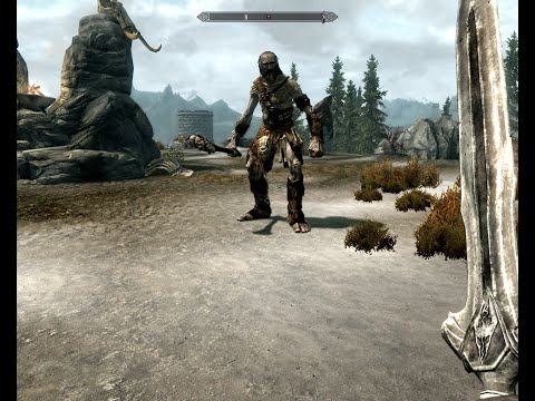Overview - First Person RPG Games 2010-2014