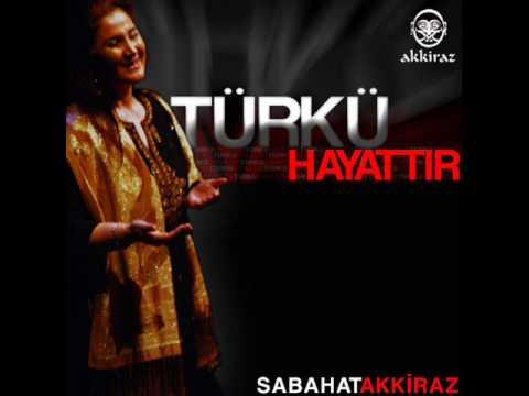 Sabahat Akkiraz - Zalim Zalim mp3 indir