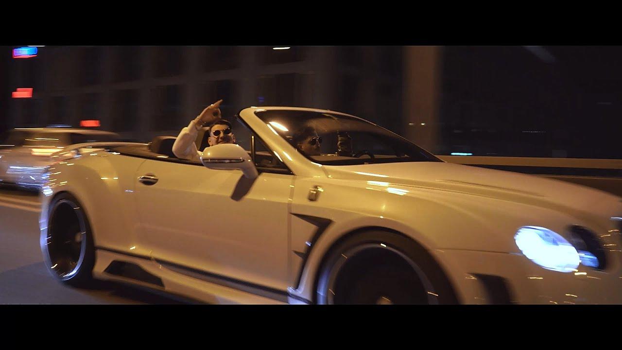 Download DEMA - Buio (Official HD Video)