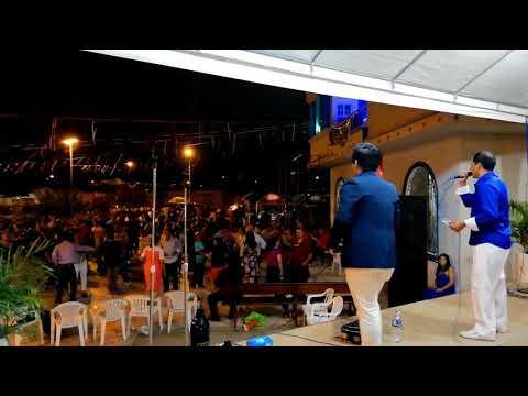 Jerman y la Fuerza (0992473240) -  SAN ANTONIO DE CUMBE EL GUABO EL ORO