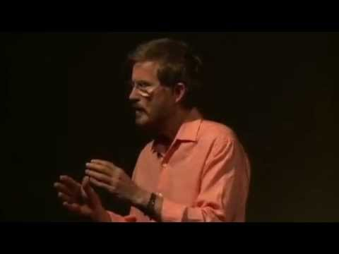 Solving the Riddle of Underachievement: Kenneth Christian at TEDxSacramento