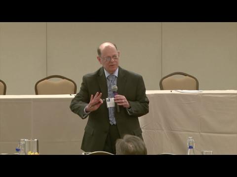 Phil Landesberg - Collaborating to Improve Government Performance