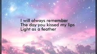 Anne Marie - 2002 Lyrics