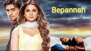 Bepanah Background Music 05