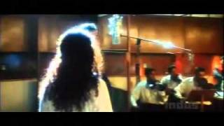 AA BHI Ja-Sur Movie Song - YouTube.flv