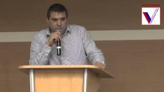 Смотреть видео что реально делают с мигрантами в россии