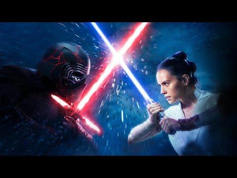 Crítica | Star Wars: A Ascensão Skywalker é um dos MELHORES DE TODA A SAGA! [SPOILERS]