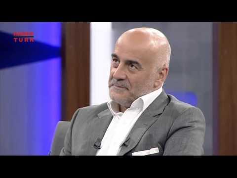 Teke Tek -  Mustafa Destici / 17 Temmuz
