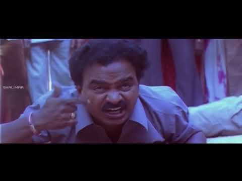 Vote No on : Chatrapathi (2005) HD Full Length Movies Venu Madhav In Chatrapathi