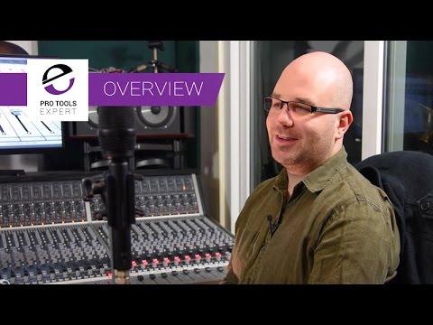 Interview   Tom Lowe