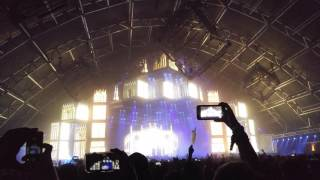 coachella weekend 1 tchami afterlife
