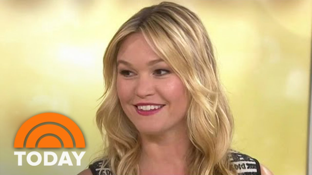 Fotos Julia Stiles nudes (78 foto and video), Pussy, Fappening, Instagram, underwear 2015