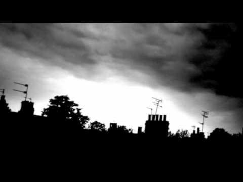 Stegosaurus Trap - Dopework (Tascam tape) - YouTube