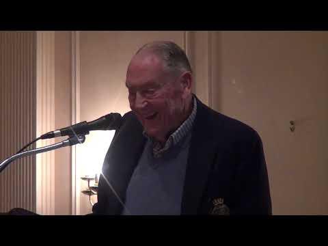 John Bogle Keynote